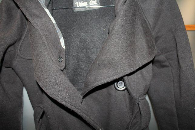 пальто подросток S демисезонное