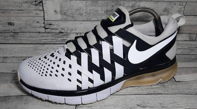 46р.(30см) Мужские кроссовки Nike Fingertrаp Max. Оригинал