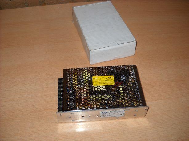Vendo transformador de Luzes em caixa
