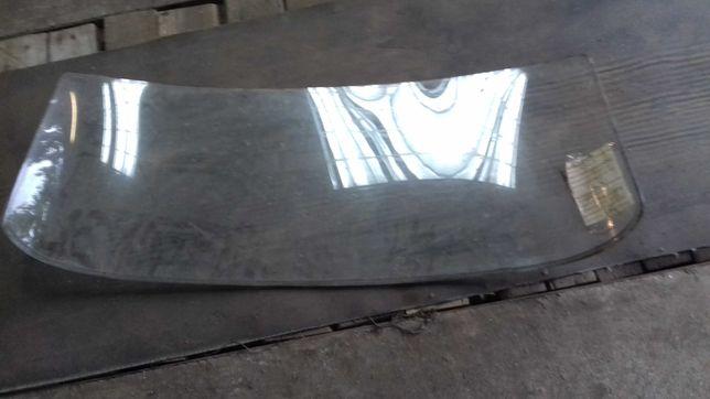 Лобовое стекло москвич 412