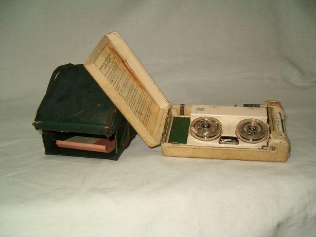 radios antigos gravador fio metalico