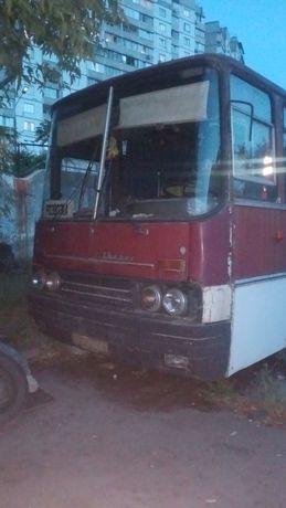 Продам Ikarus 25059