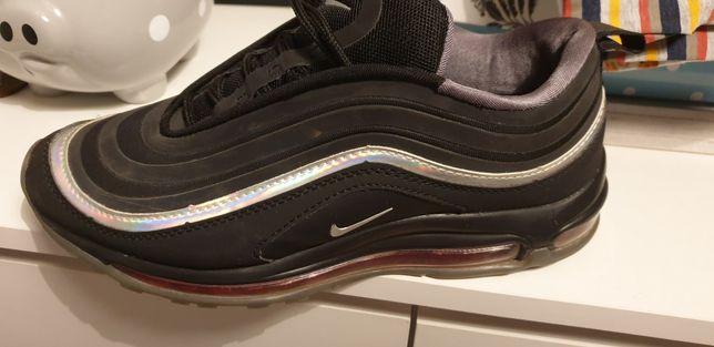 Nike Air Max 97 Wyjątkowe !!!