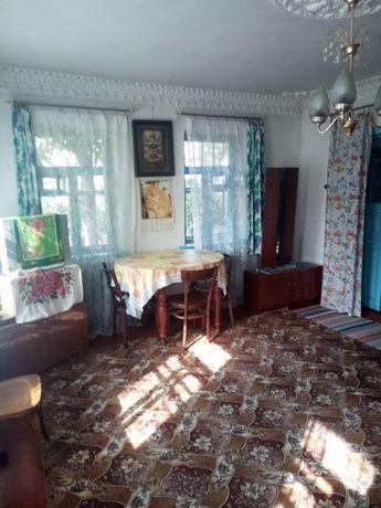 Продам домик на Соцгороде.