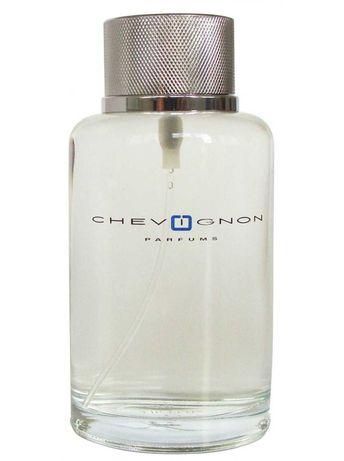 Chevignon   Parfums Туалетная вода мужская 75 мл