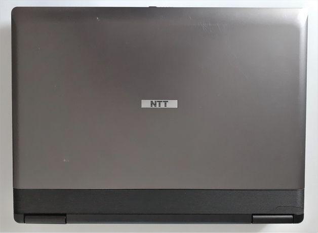 Laptop Notebook NTT Corrino L 696SR