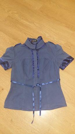 Блузка Morgan, размер S