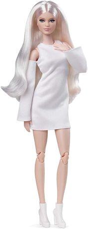 Коллекционная кукла Барби из серии Looks