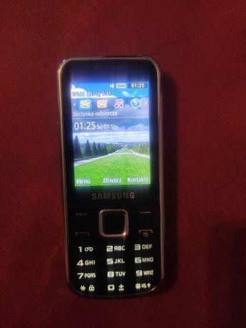 Samsung GT- 3530