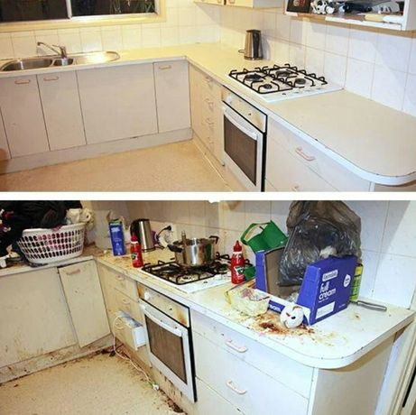 Уборка квартиры , дома , офиса.