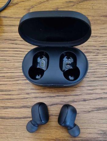 Auriculares Xiaomi Redmi Airdots 2