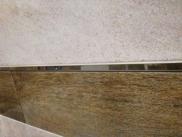 Ceramika Konskie listwa