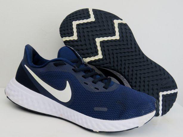 Nike lekkie buty do biegania sportowe r 42 -60%