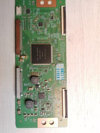 T-Con Panasonic TX-L47ET60