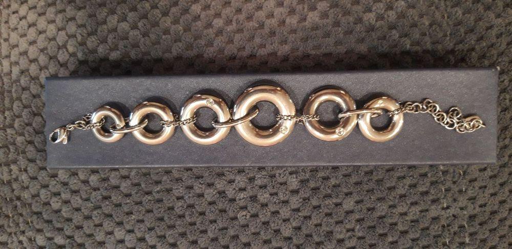 Фирменный браслет Swatch Софиевская Борщаговка - изображение 1