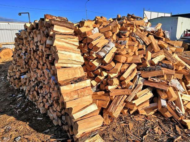 Продам дрова твёрдых пород,акация,дуб,ясень