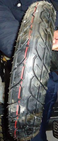 Покрышки (чёрные) для инвалидной коляски с электроприводом Модели 220