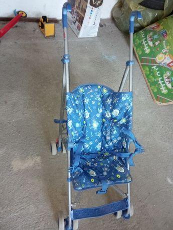 Parasolka mothercare Wózek Parasolka. Wózek spacerowy. Spacerówka wóze