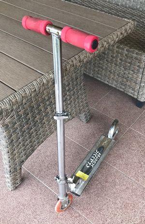 Hulajnoga Classic Scooter