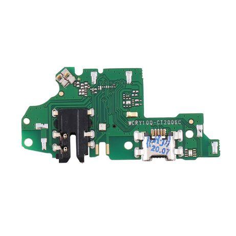 Placa / Módulo / Conector de carga para Huawei Honor 10 Lite