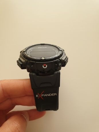 Relógio Sector Expander Sport