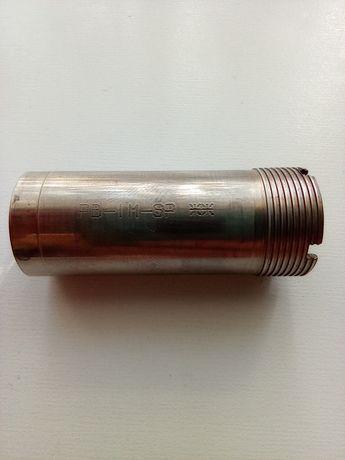 Дульне звуження 12 калібр (чок) 0.75 мм. Берета, охота