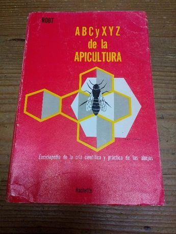 abcyxyz de la apicultura
