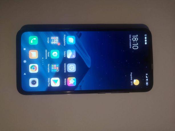Telefon Xiaomi mi9