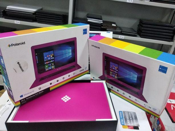 Хороший ноутбук для дистанційного навчання школи дистанційки недорогий