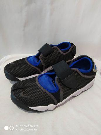Кроссовки Nike Air  , Adidas, JORDAN, Merrell, ASICS