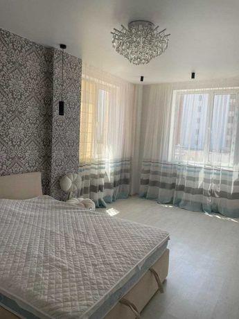 Продаю 2-х комнатную квартиру, Педагогическая, новый дом