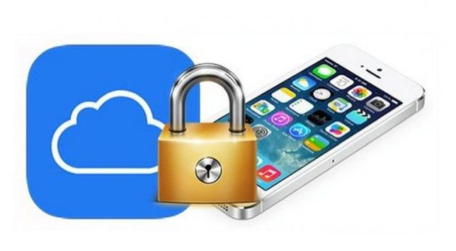Разблокировка iCloud FMI Apple ID iPhone, iPad, Macbook - 100% успех