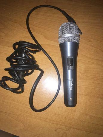 Микрофон Elenberg MA-210