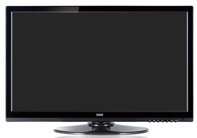 Sprzedam 27-calowy monitor IPS z rozdzielczością WQHD