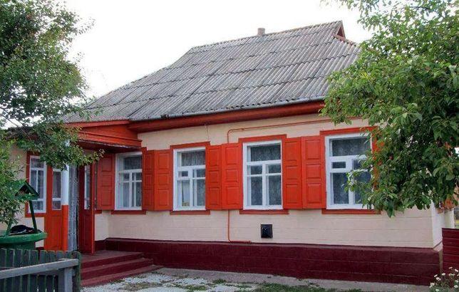 Продам дом Черкассы Белозерье №111