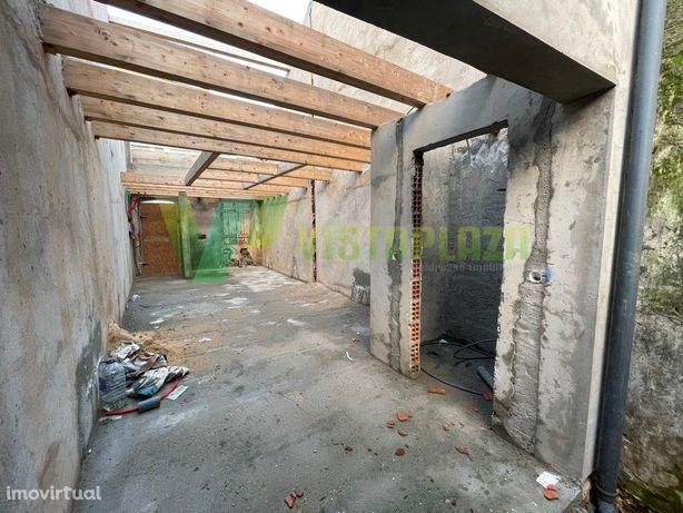 Casa Duplex Portimão, Por Remodelar.