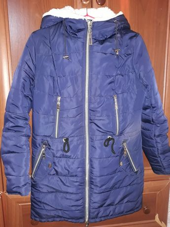 СРОЧНО! Парка, зимняя куртка, пальто, пуховик, куртка