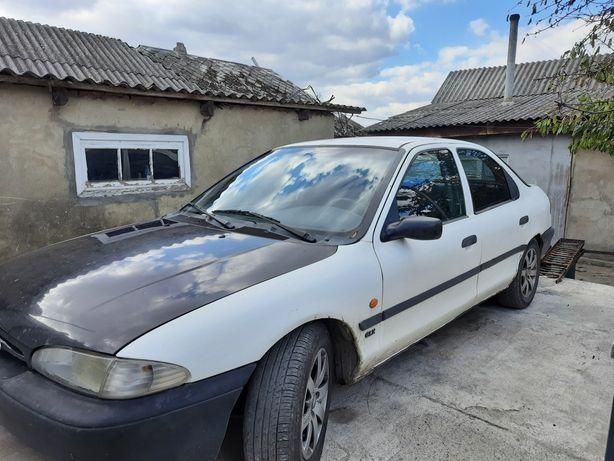 Продам Ford mondeo mk1 1993 року