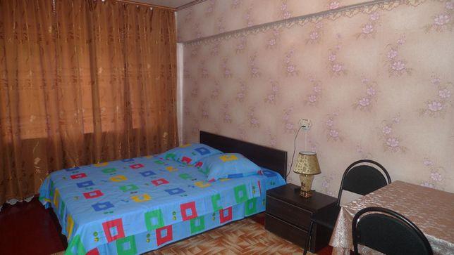 2-во кіммнатна квартира м. Ніжин, вул Шевченка