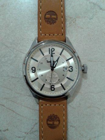 Relógio Timberland Clássico NOVO. Com Caixa. Etiqueta.