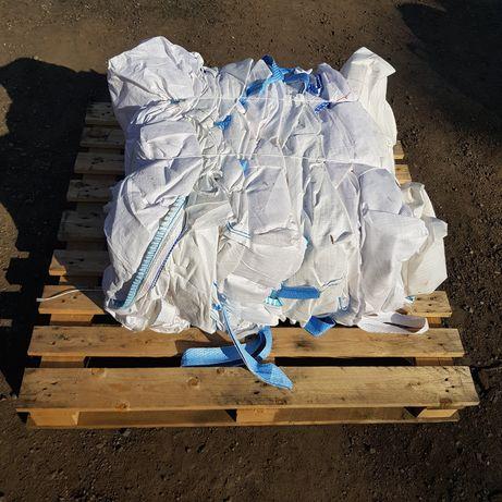 Big Bag 170x90x90 cm - 10 szt. komplet MIX