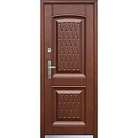 Вхідні двері металеві Двери входные металлические