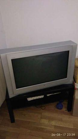 Tv Sony trinitron 82 cm