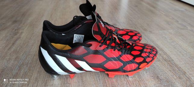Adidas Predator Instinct Mixy Rozm.44 2/3