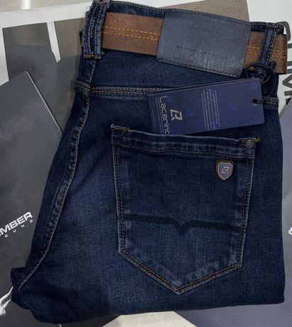 New!!!круті чоловічі джинси Lacarino