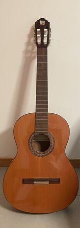 Guitarra Classica - Alhambra 3C
