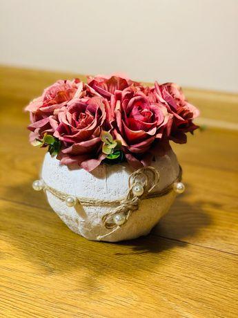 Flowerbox na każdą okazję !