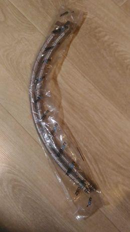 Гибкий шланг для воды Zegor 40см