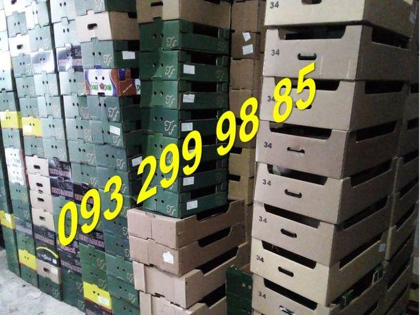 картонные ящики помидорки евротара ящик яблочный.