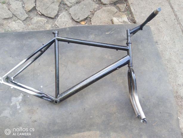 Рама спортивный велосипед 26